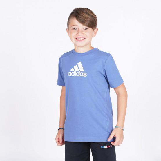 adidas Performance Bos Παιδικό T-shirt