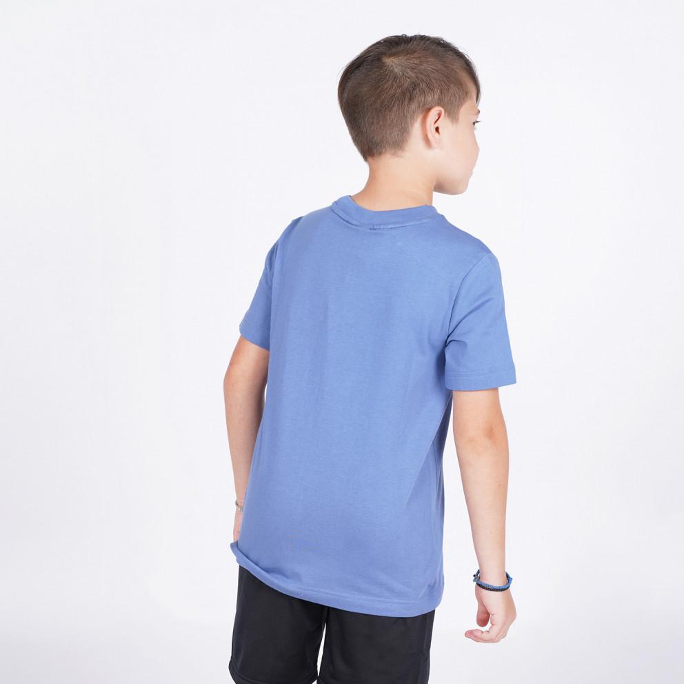 adidas Performance Bos Kid's T-shirt