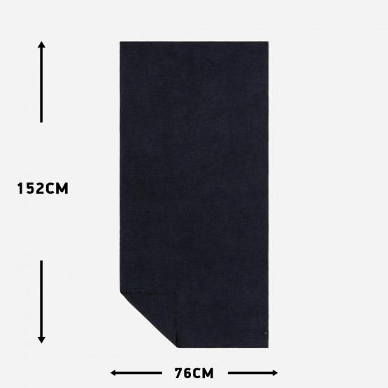 Slowtide All-Day Quick-Dry Beach Towel 152 x 76 cm