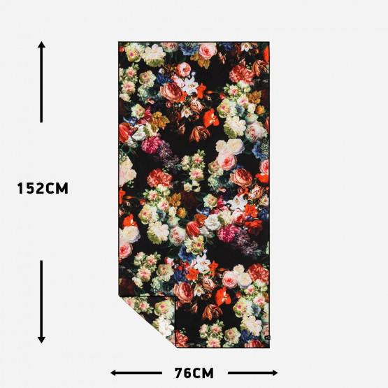 Slowtide Dahlia Πετσέτα Θαλάσσης 152 x 76 cm