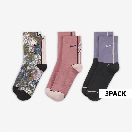 Nike Everyday Plus Women's Socks