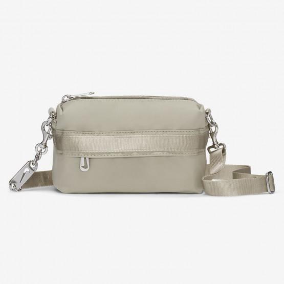 Nike Sportswear Futura Luxe Crossbody Bag