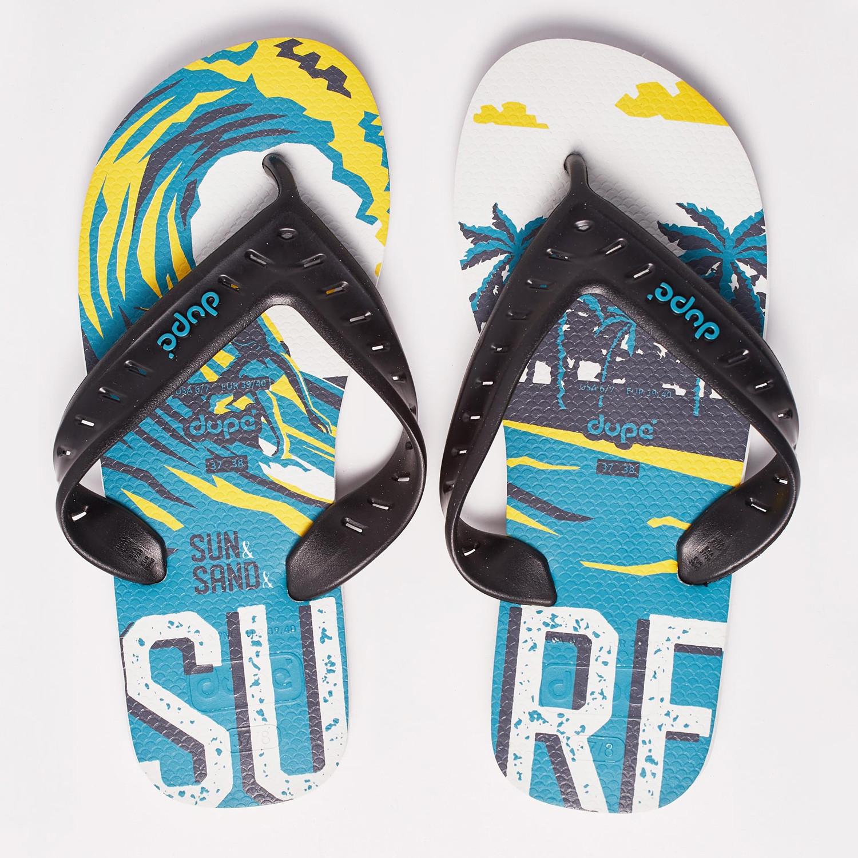 Dupe Surf Pro Ανδρικές Σαγιονάρες (9000079572_32288)