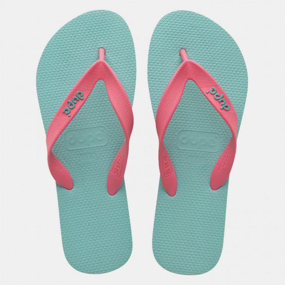 Dupe Unisex Flip Flops