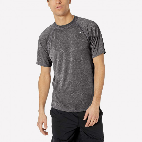 Nike Essential Hydroguard Men's T-shirt