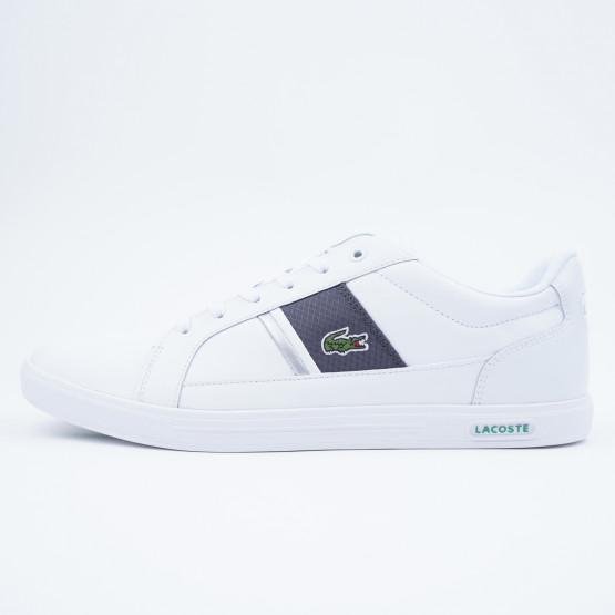 imagenes adidas transparent shoes girls blue