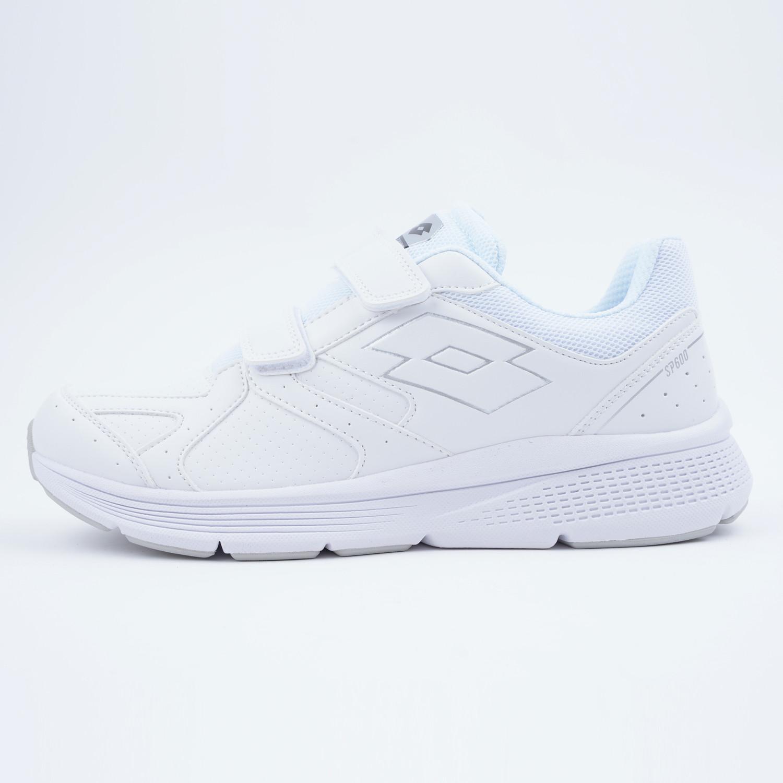 LOTTO Speedride 609 IX Ανδρικά Παπούτσια Για Τρέξιμο (9000075489_52019)
