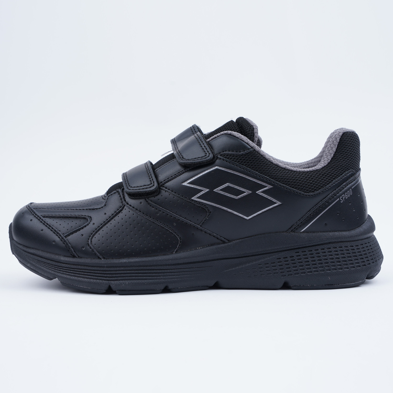 LOTTO Speedride 609 IX Ανδρικά Παπούτσια Για Τρέξιμο (9000075490_48893)