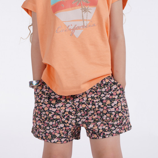 Name it Printed Infants' Shorts