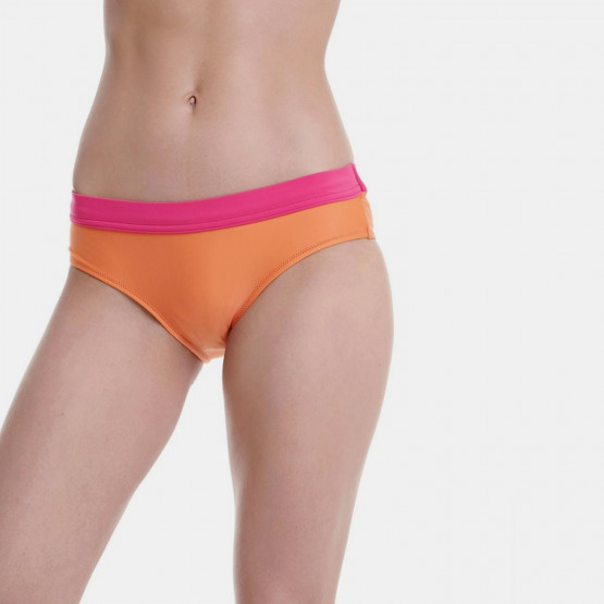 BodyTalk Women's Bikini Bottom