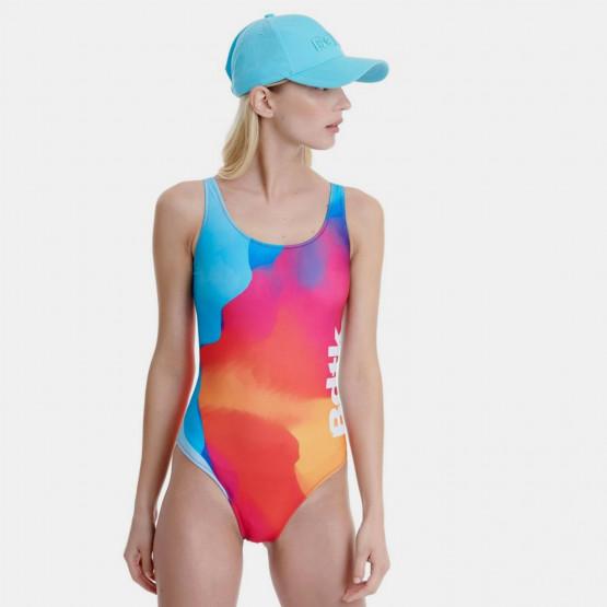 BodyTalk Full Body Women's Swimwear