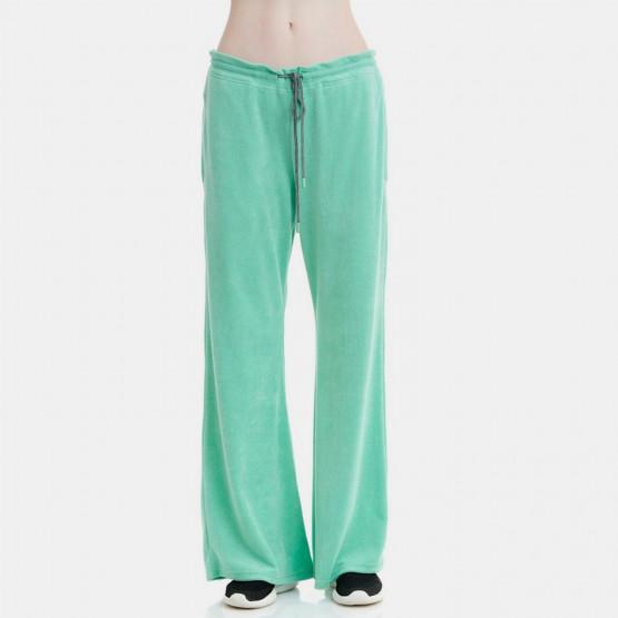 BodyTalk Loose Flare Women's Pants