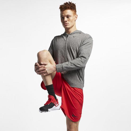 Nike Dri-FIT Men's Ανδρική Ζακέτα