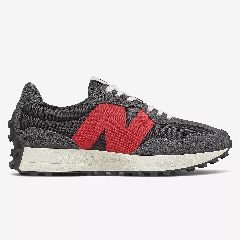 New Balance 327 Ανδρικά Παπούτσια (9000070306_22905)