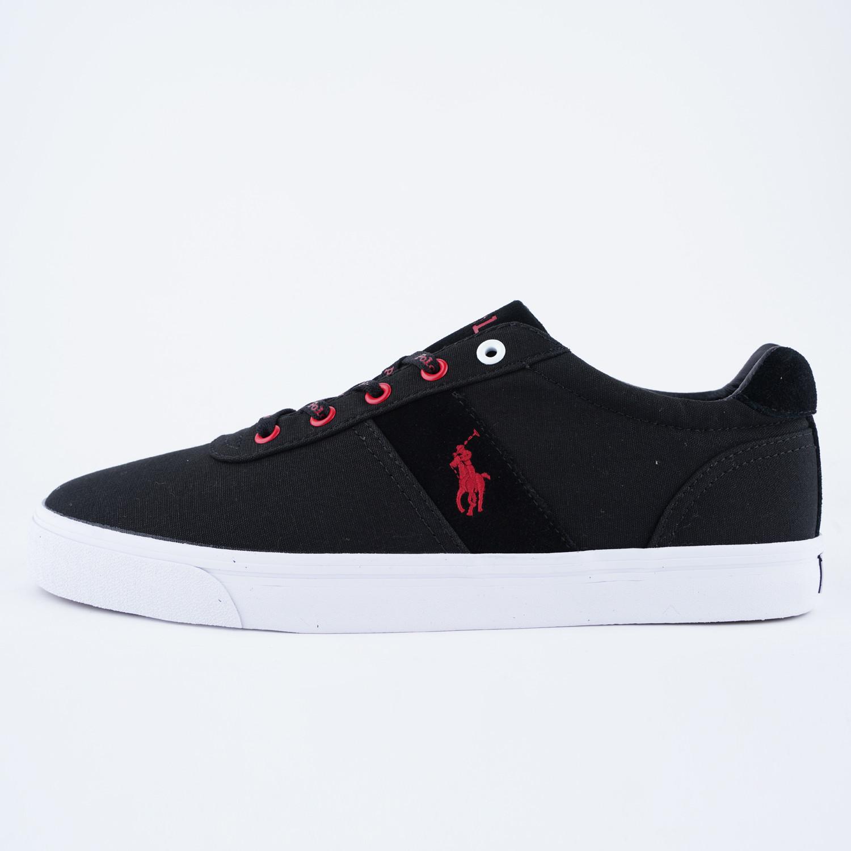 Polo Ralph Lauren Hanford Ανδρικά Παπούτσια (9000078831_52967)