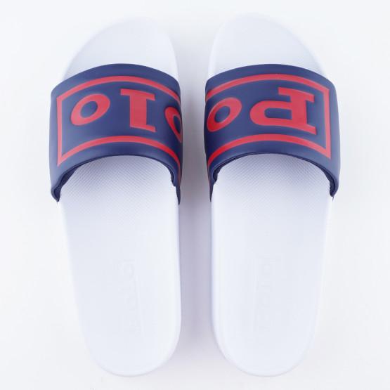 Polo Ralph Lauren Ανδρικά Slides