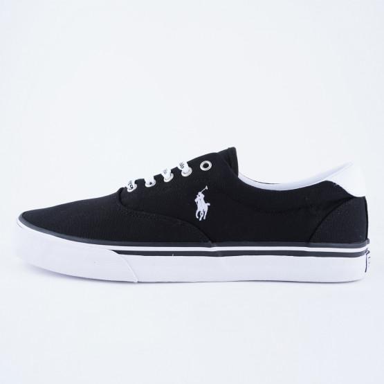 Polo Ralph Lauren Thorton Ανδρικά Παπούτσια