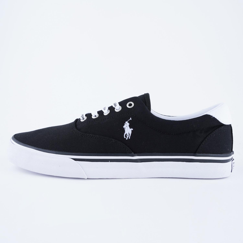 Polo Ralph Lauren Thorton Ανδρικά Παπούτσια (9000078838_47074)