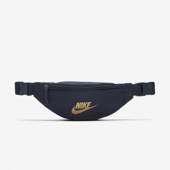 Nike Heritage Hip Pack Waist Bag (Small)