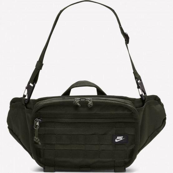 Nike RPM Unisex Τσάντα Μέσης