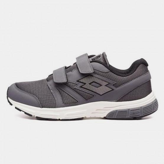 LOTTO Speedride 601 Men's Shoes