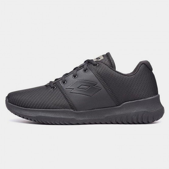 LOTTO Cityride Men's Shoes