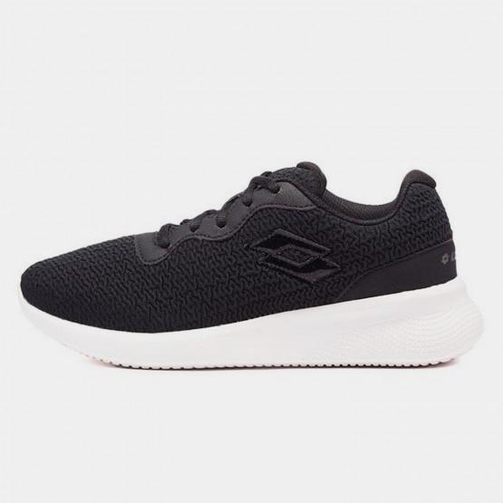 LOTTO Terabreeze 3 Women's Shoes