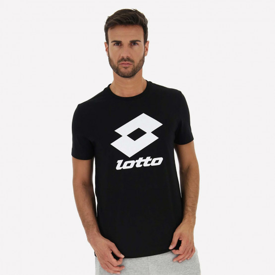 Lotto Smart Ii Tee Js