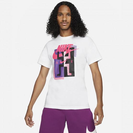 Nike Sportswear Tee Festival Men's T-shirt