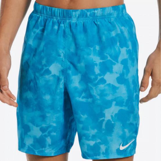 "Nike 7"" Volley Men's Swim Shorts"
