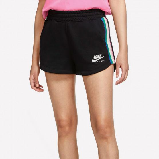 Nike Heritage Women's Shorts