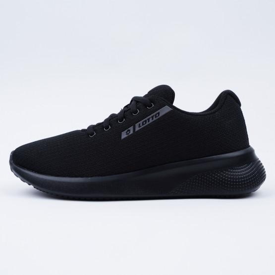 Lotto Terabreeze 2 Women's Shoes