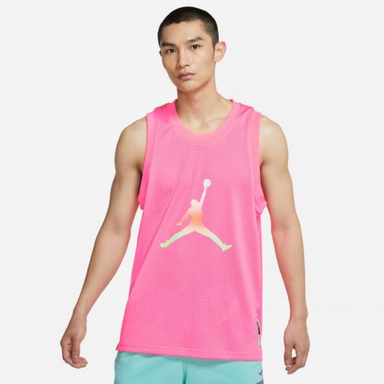 Jordan Spοrt DNA Men's Jersey