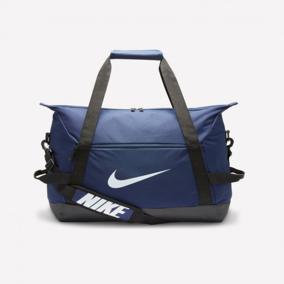 Nike Nk Acdmy Team L Duff - Sp20