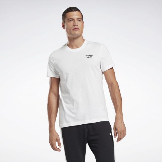 Reebok Sport Identity Men's T-Shirt