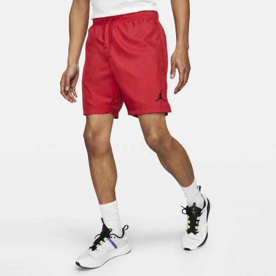 Jordan Jumpman Poolside Men's Swim Shorts