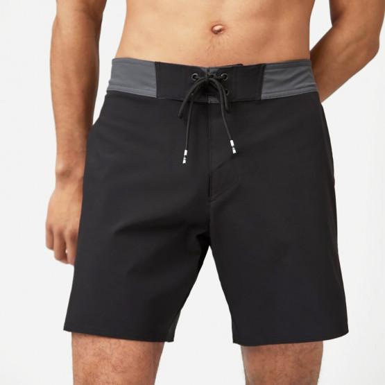 O'Neill Pm Solid Freak Men's Swimwear