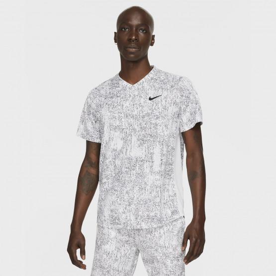 Nike Court Dri-FIT Victory Men's T-shirt