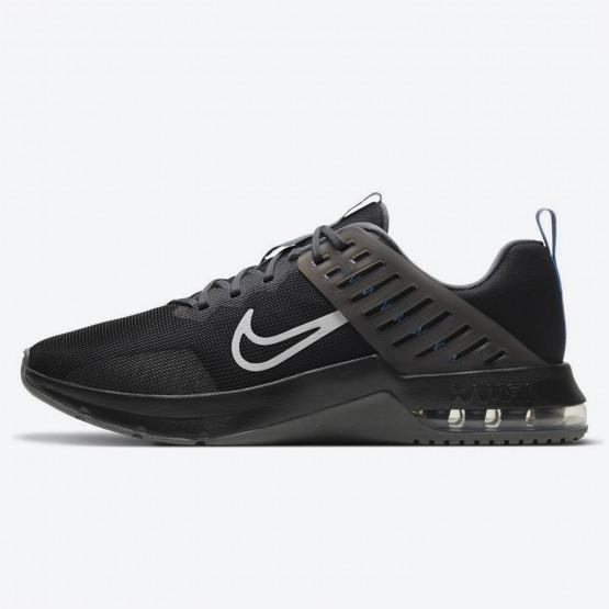 Nike Air Max Alpha Trainer 3 Men's Shoes