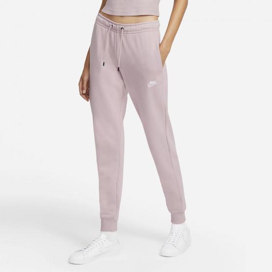 Nike Sportswear Essentials Women's Pants