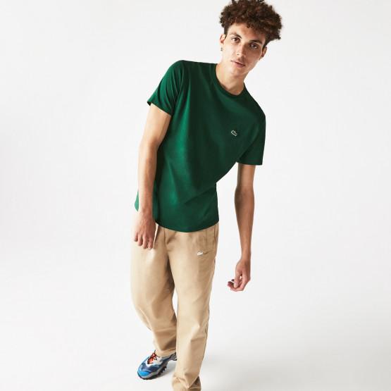 Lacoste Devanlay Tee Shirts