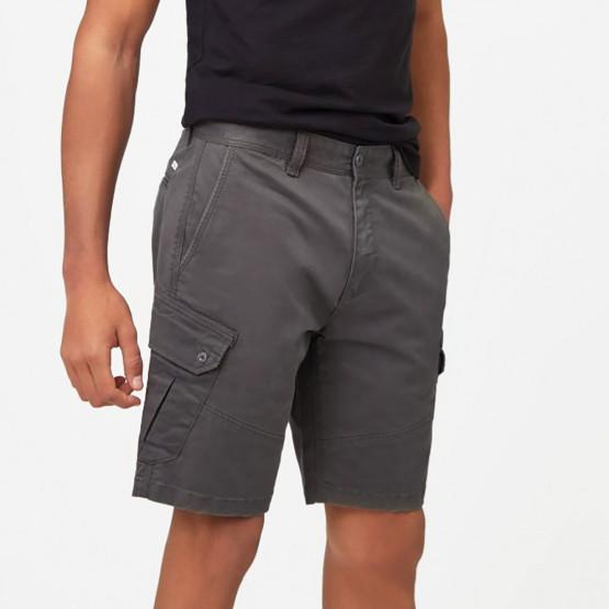 O'Neill Complex Mens Cargo Shorts