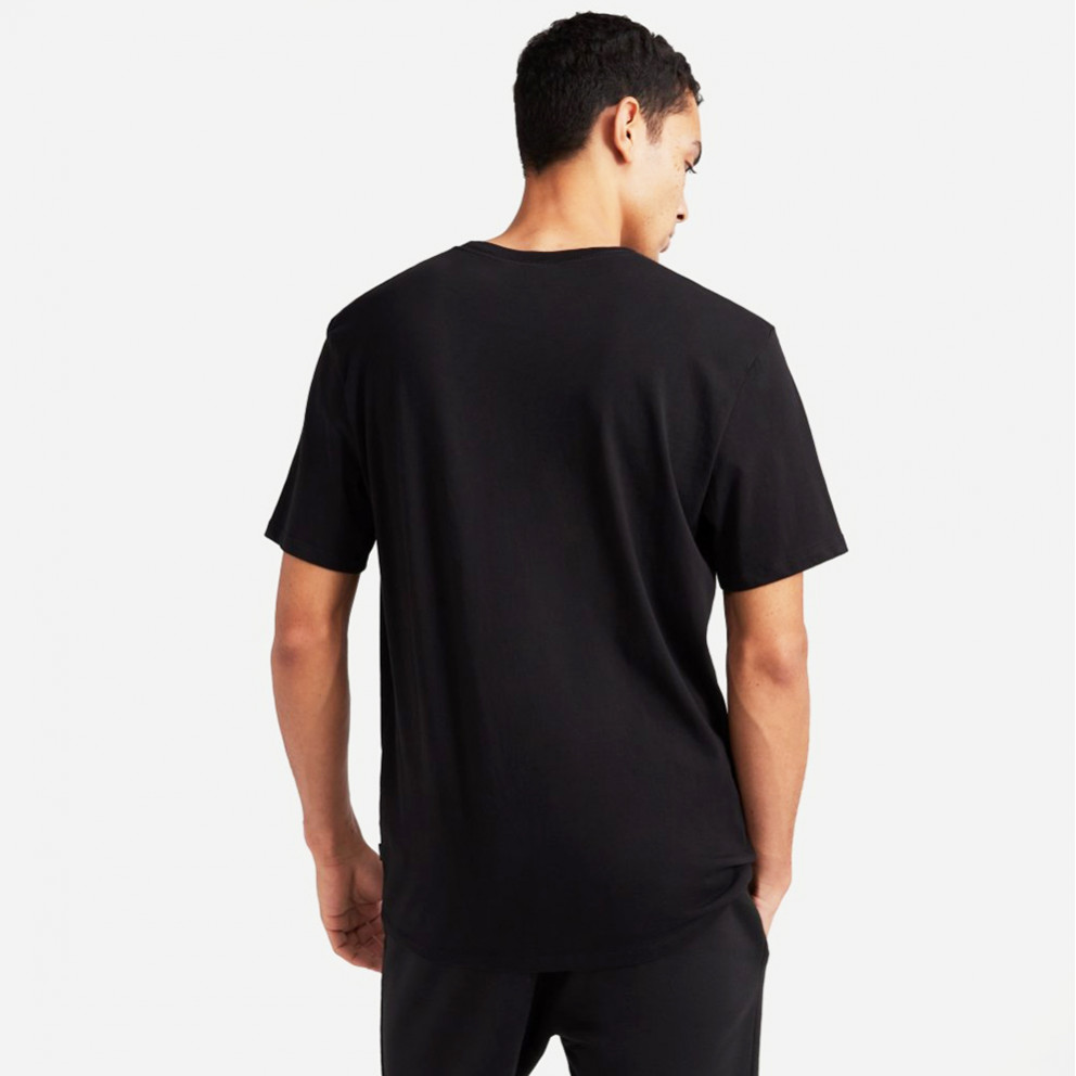 O'Neill Triple Stack Ανδρικό T-Shirt
