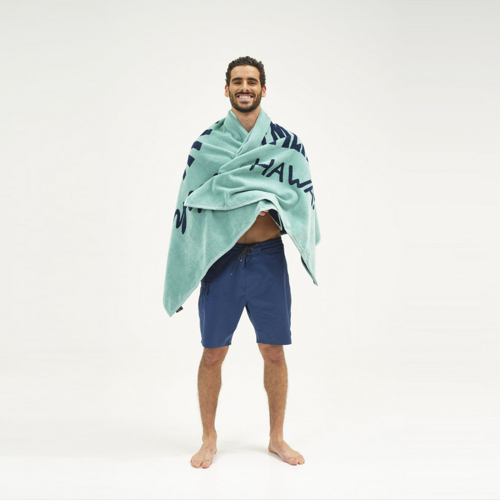 Emerson Beach Towel 160 x 86 cm