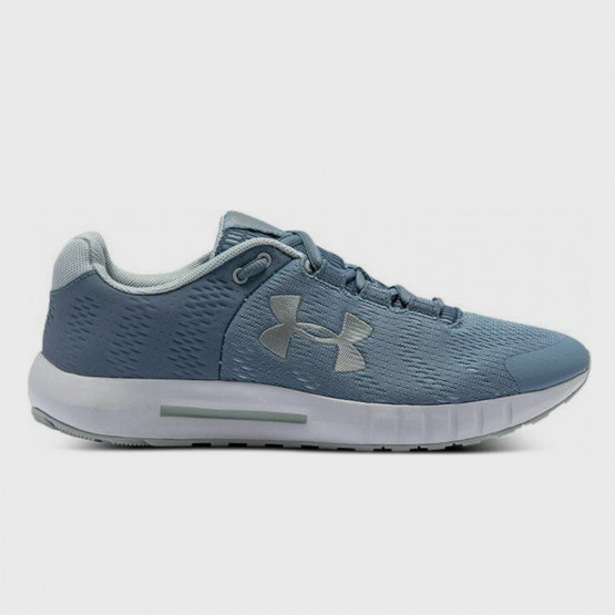 Under Armor Micro G Women's Running Shoes