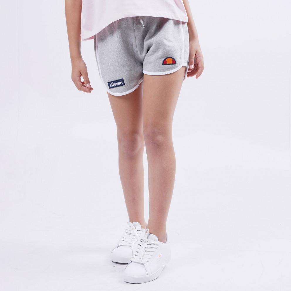 Ellesse Victena Kid's  Shorts
