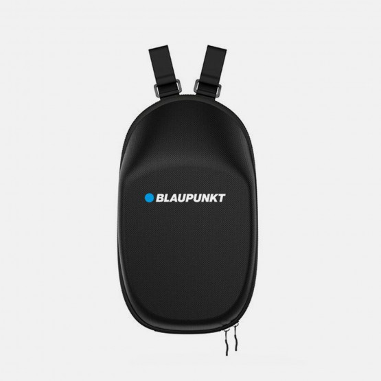 Blaupunkt Handelebar bag for scooters and bikes