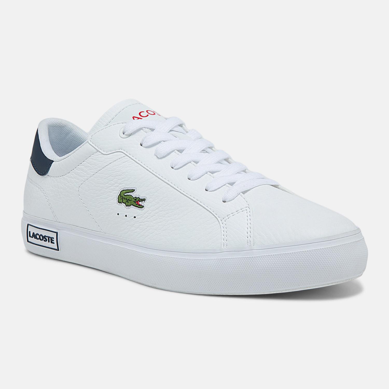 Lacoste Pentland Lace Shoe (9000076219_52214)