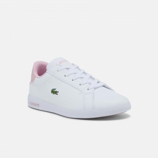 Lacoste Infants' Shoes