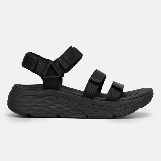 Skechers Max Cushioning-Lured Women's Sandals